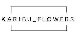 Karibu Flowers